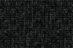 Colour option - Angora plain charcoal