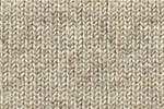 Colour option - Angora plain wheat